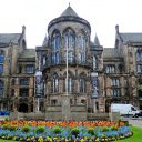How good is the University of Glasgow?